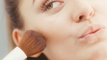 The Internet Agrees: These Are The Two Best Bronzers Ever Created