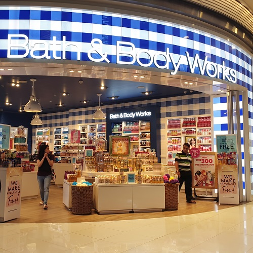 For One Day Only, *All* Body Care Items Are $4.95 At Bath & Body Works