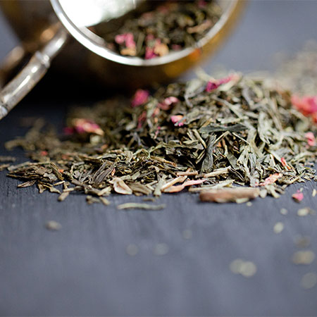 4 Life-Changing Teas That Get Rid Of Inflammation FOR GOOD