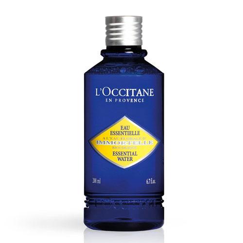 best anti aging pore refining toners