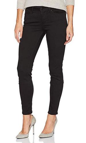 Modern-Skinny Jean
