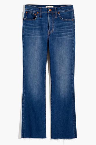 Demi Boot Jeans