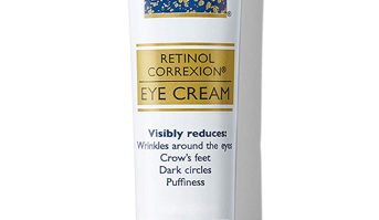 This Cheap Drugstore Eye Cream Gets Rid Of Crow's Feet And Eye Bags Instantly