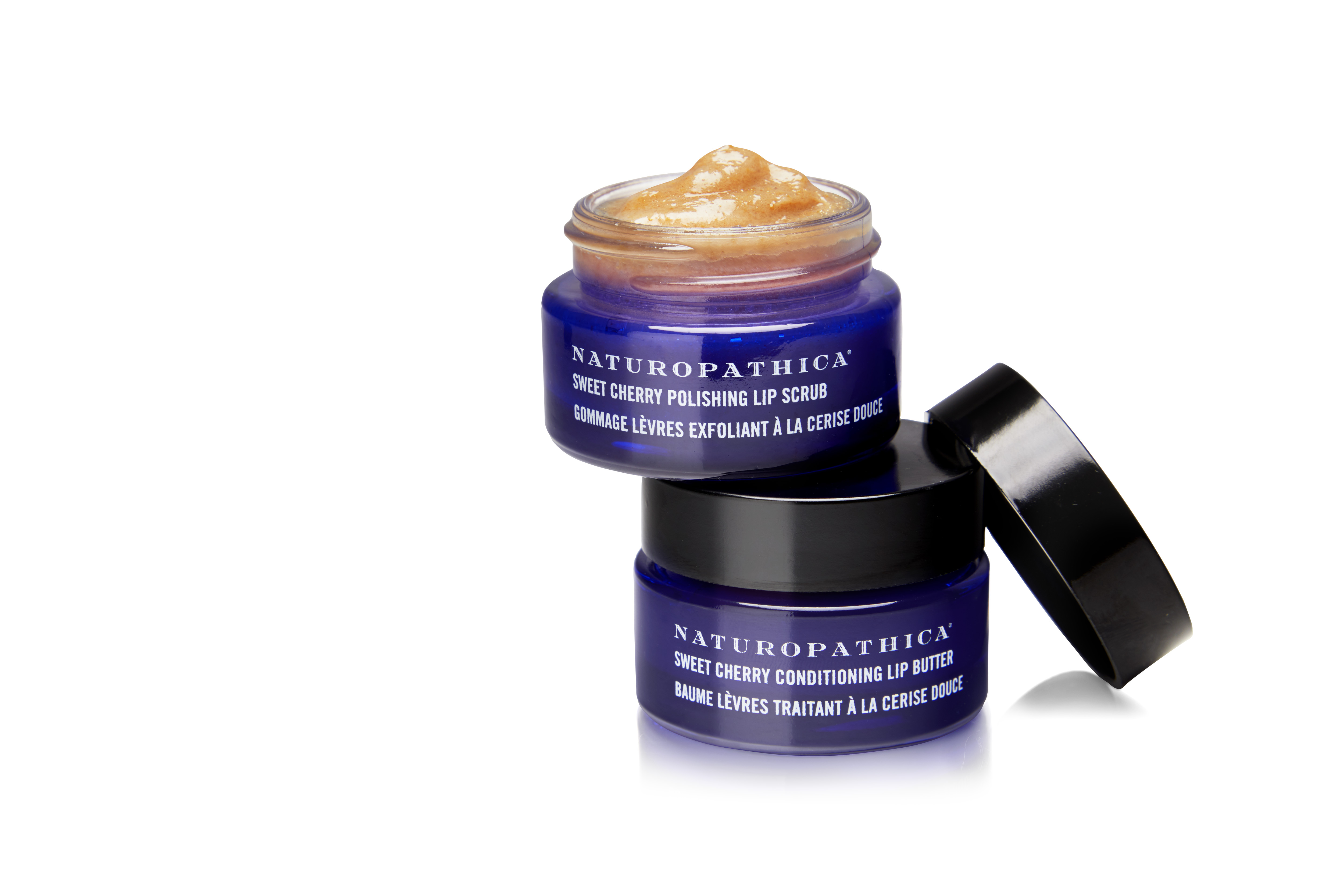 best lip treatment for younger lips in winter
