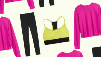 New Year, New You: These New January Launches Will Help You Reach All Your Goals