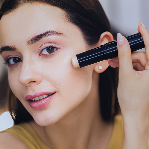 best affordable concealer for dark circles and bags under eyes
