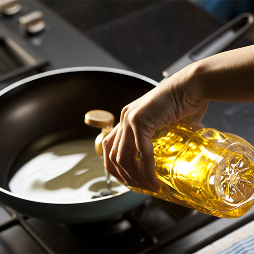 worst canola oil cooking mistake metabolism