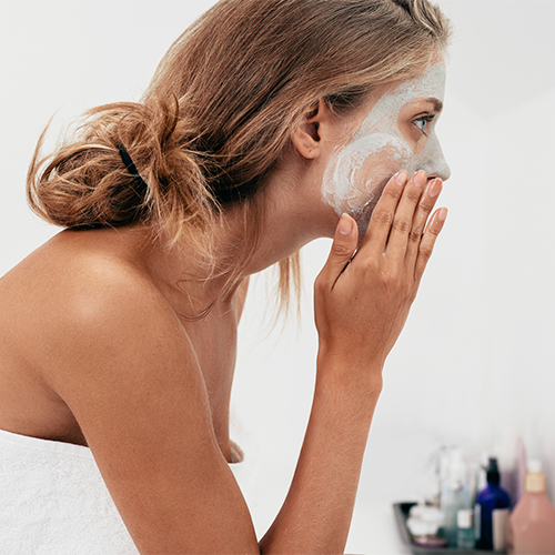 8 Face Masks Dermatologists Swear By For Instant Younger Looking Skin