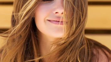 The Scary Mistake You're Making When You Get A Blowout, According To Experts