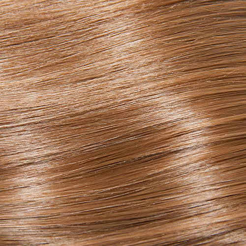 biotin growth shampoo dermatologist tricks for thinning hair