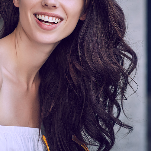 best hair mask for thinning hair