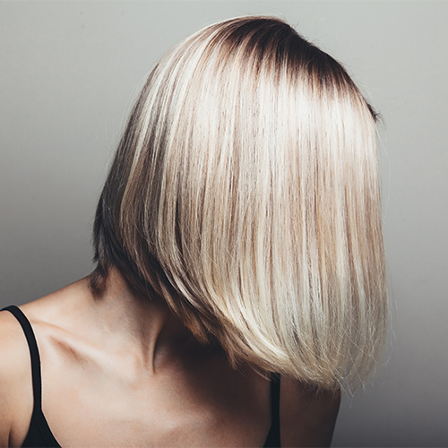 Hair cover image
