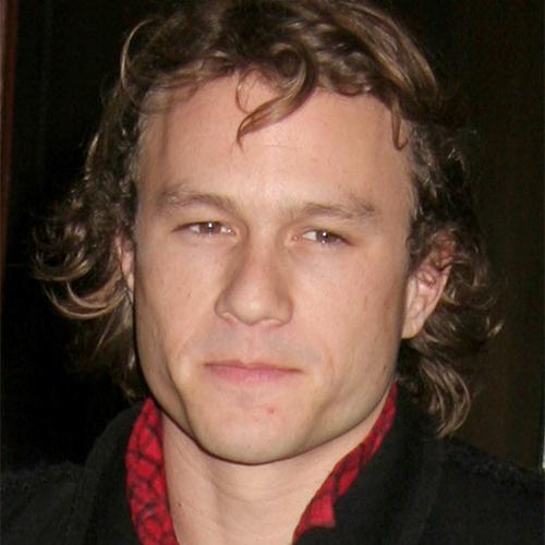 Heath-Ledger-Won-Oscar-For-Joker