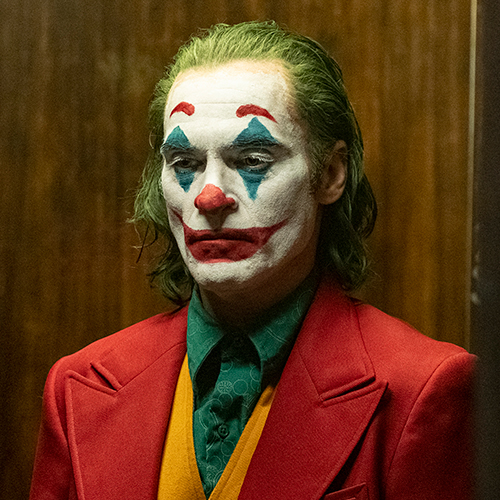 Joaquin-Phoenix-as-the-Joker