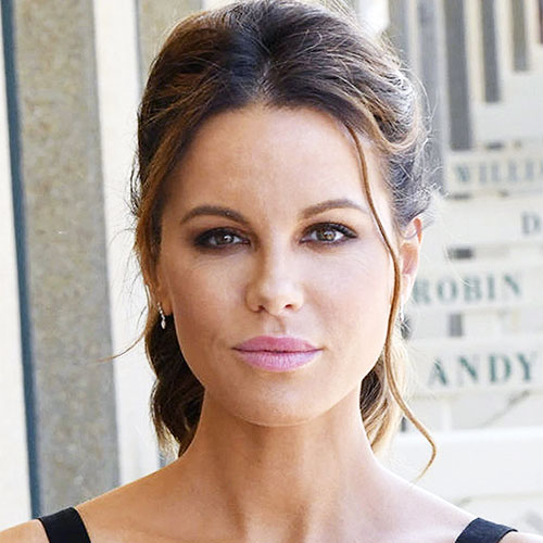 Kate Beckinsale Boyfriends Keep Getting Younger And Younger--You Won't Believe Who She's Dating Now!