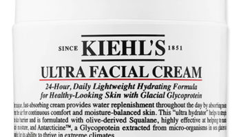 This $32 Day Cream Is Selling Out At Sephora Because It's Basically Botox In A Bottle