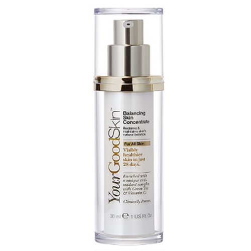 best dermatologist approved anti aging serums
