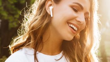 Psst! These $27 Wireless Earbuds Are Just As Good As The $129 Ones