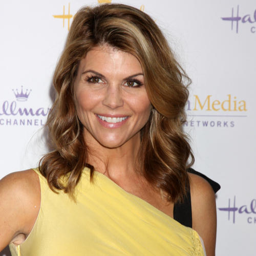 This HUGE Secret About Lori Loughlin's Finances Just Got Out