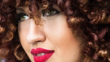 These Are The Best Matte Lipsticks--They're Bold And Vibrant, But Don't Dry Out Your Lips!
