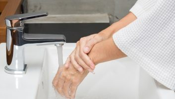 Ward Off Winter Germs By Stocking Your Home With The Best Hand Soaps