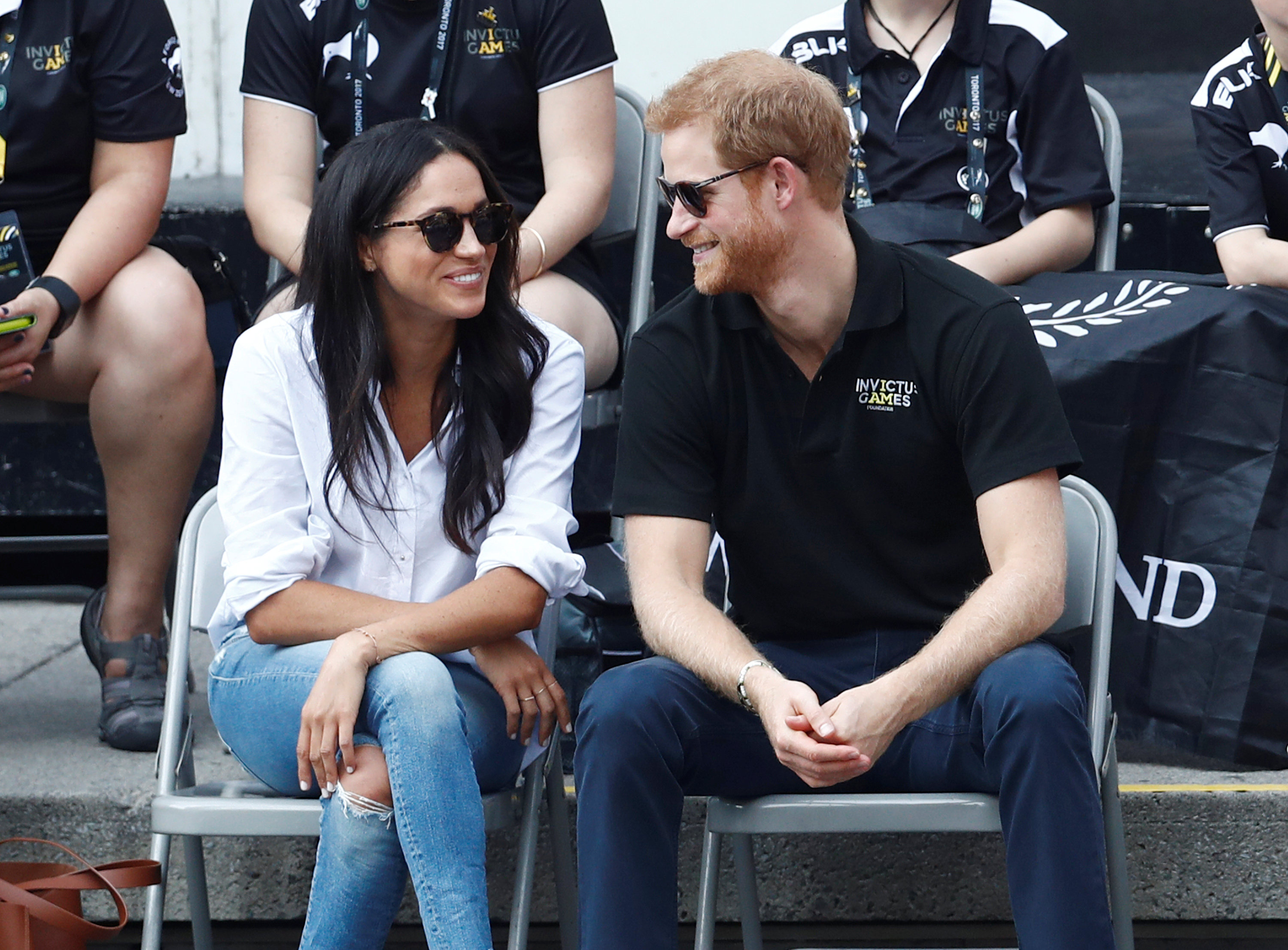 What's-next-for-this-Royal-Couple