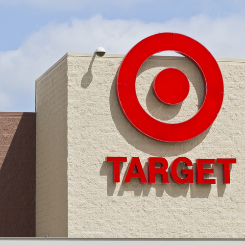 Target Casually Just Dropped 1,800 New Bathing Suits ALL Under $40