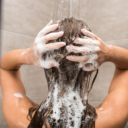 This $11 Drugstore Shampoo Dermatologists Swear By To Fix Hair Loss FOR GOOD
