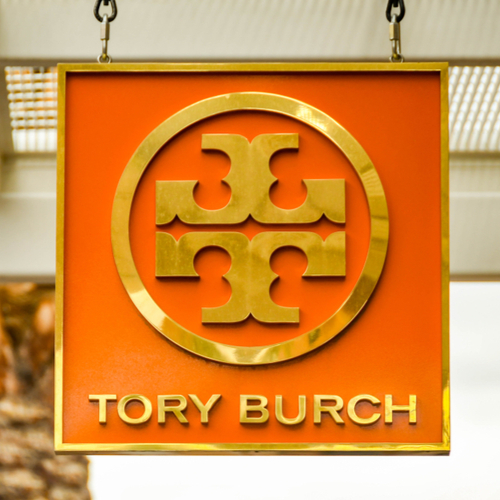 The One Pair Of Shoes You Should Buy At Tory Burch's Semi Annual Sale–They're 50% Off!
