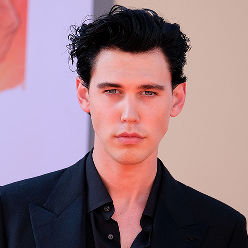 What's Next For Austin Butler?
