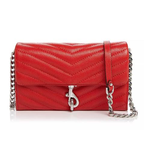 Edie Chain Wallet