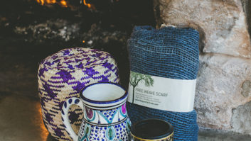 Here's How To Get Beautiful, Ethically-Sourced Goods From Around The World Delivered To You Each Month