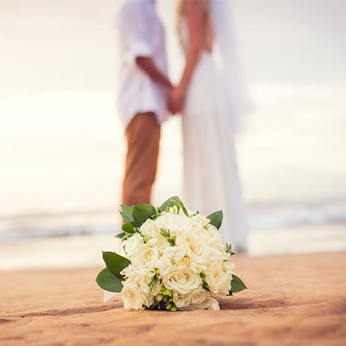 7 Mistakes Brides Make When Choosing Their Wedding Destination