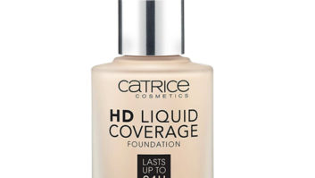 The One Drugstore Brightening Concealer Dermatologists Swear By For Instant Younger Looking Skin