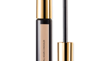 The One Concealer That Erases Your Under Eye Circles INSTANTLY