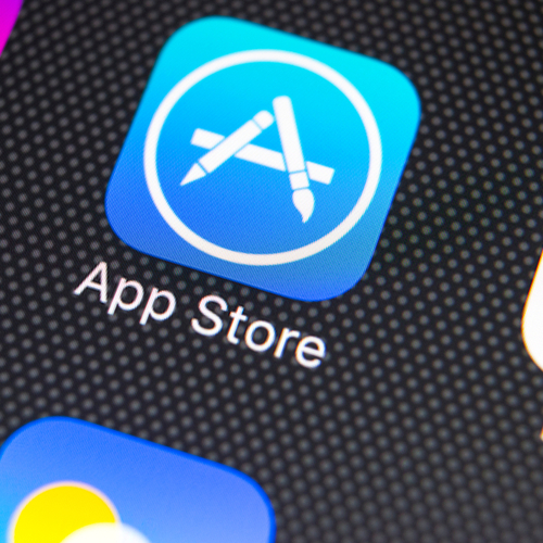 The One App That Is Ruining Your iPhone's Battery Life — Even When It's On Airplane Mode!