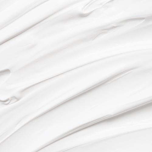 best anti aging face night cream
