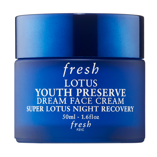 sephora favorite best selling anti aging face creams