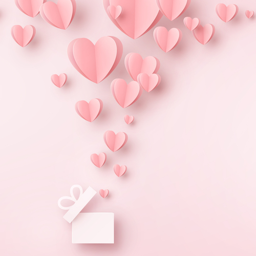 14 Valentine's Day Gifts To Give Yourself Because #Self-Love