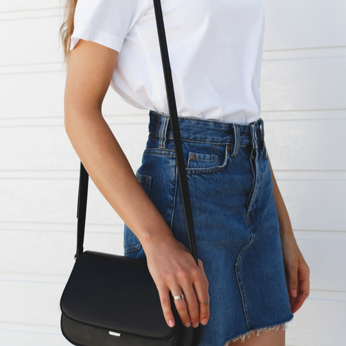 This Top Used To Be Over $100--But You Can Get It For Under $40 On Amazon Right Now