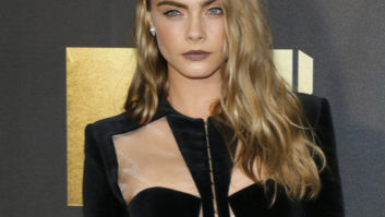 Cara Delevingne's Response To Justin Bieber Insulting Her Is PRICELESS