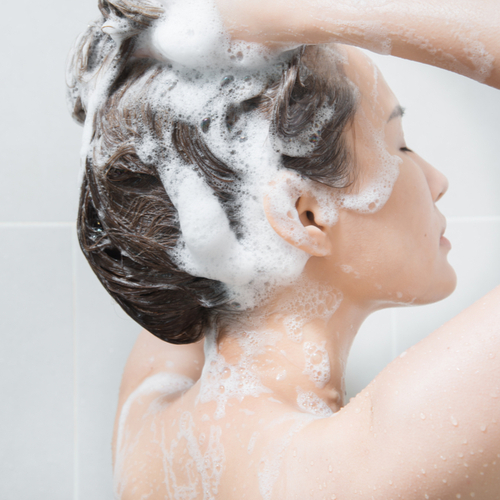 The $7 Cheap Natural Shampoo You Should Start Using Immediately For Hair Loss