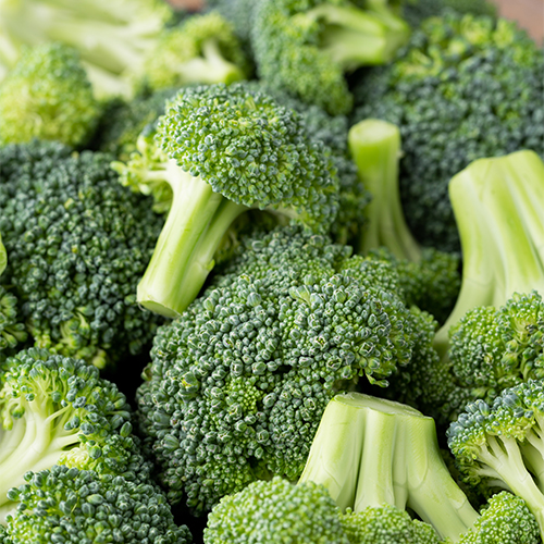 broccoli best anti inflammatory vegetables for weight loss