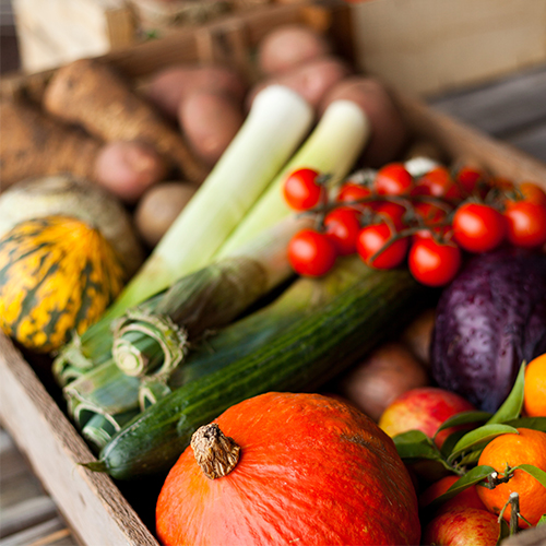 4 Anti-Inflammatory Vegetables You Need In Your Diet If You Can't Lose Weight