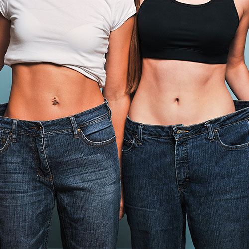 The Life-Changing Weight Loss Trick You've Probably Never Heard Of–It Melts Fat SO Fast!