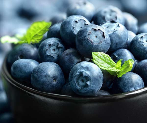 The One Anti Aging Fruit Doctors Say Everyone Should Be Eating Over 40 Shefinds
