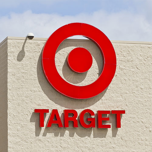 Target Just Made A Huge Announcement People Are Freaking Out!