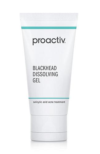 Blackhead Dissolving Gel