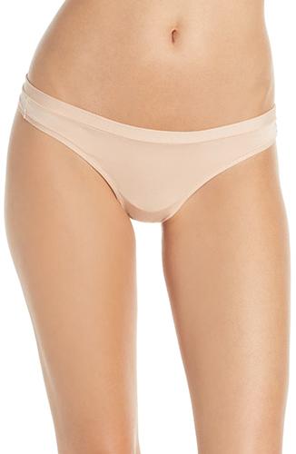 Softest Stretch Modal Thong