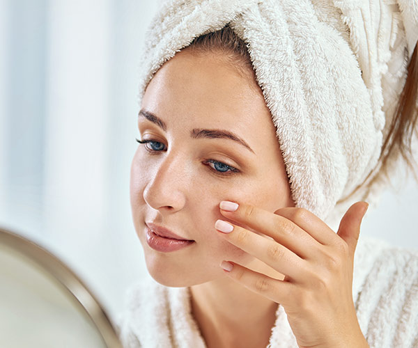 best dermatologist recommended at home drugstore beauty treatment